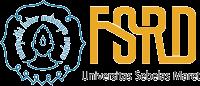 Logo Fakultas