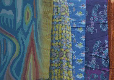 Kriya-Tekstil-1